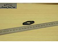 Прокладка крана печки ВАЗ 2101, 2102, 2103, 2104, 2105, 2106, 2107