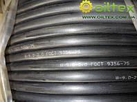 Рукав кислородный для газовой сварки 9,0 мм 20 бар  ГОСТ 9356-75