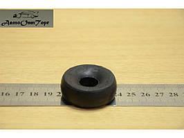 Резинка амортизатора  ВАЗ 2101, 2102, 2103, 2104, 2105, 2106, 2107