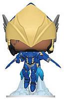Фигурка Funko POP! Games: Overwatch: Pharah (Victory Pose) (37436)