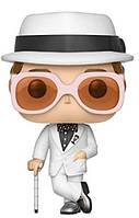 Фигурка Funko Pop! Music: Elton John