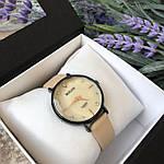 Женские наручные часы Bolun, фото 2
