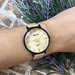 Женские наручные часы Bolun, фото 3