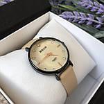 Женские наручные часы Bolun, фото 5
