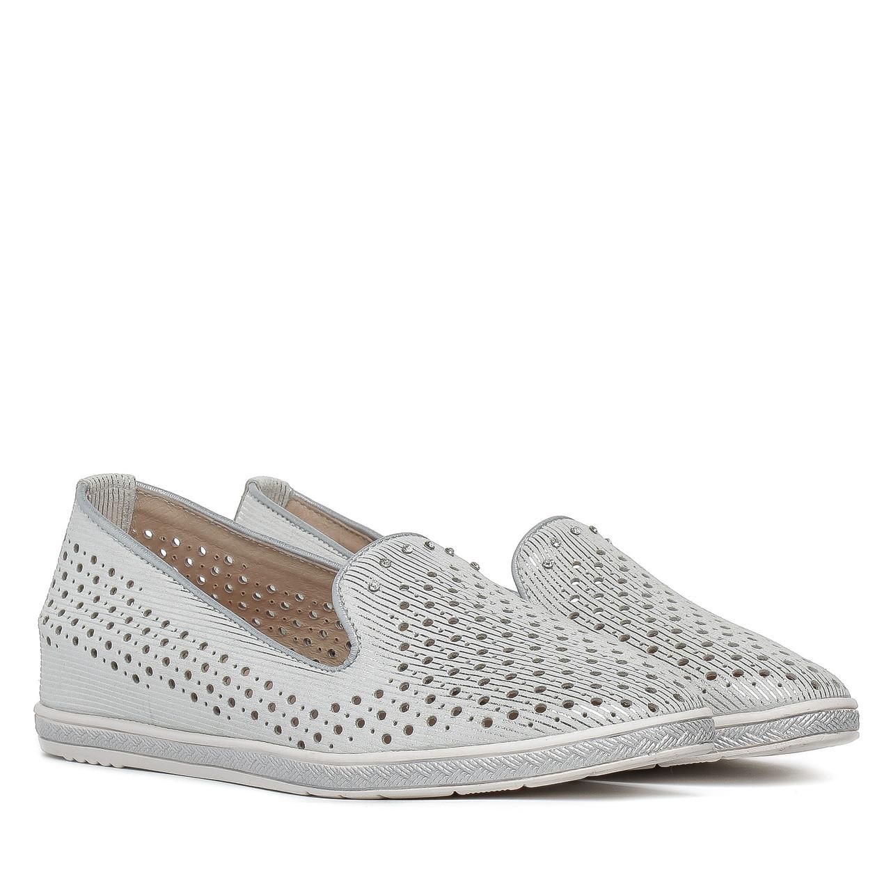 Туфли женские VENSI (удобные, модные, летние