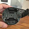 Насадка Tenga Vacuum Controller, фото 2