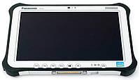 Panasonic Toughpad FZ-G1 (FZ-G1AABFECE)
