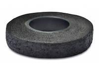 Изолента черная ХБ 18ммх10м