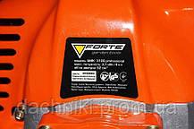 Мотокоса Forte БMK-3100М, фото 2