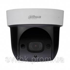 IP видеокамера Dahua DH-SD29204T-GN