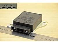 Реле зарядки  ВАЗ 2101, 2102, 2103, 2104, 2105, 2106, 2107 толстая основа