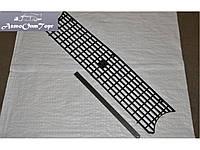 Решетка радиатора (2101)