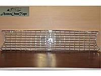Решетка радиатора (2101) Самара  хром.