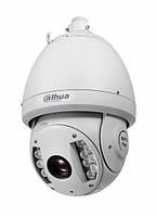 IP видеокамера Dahua SD6982A-HN
