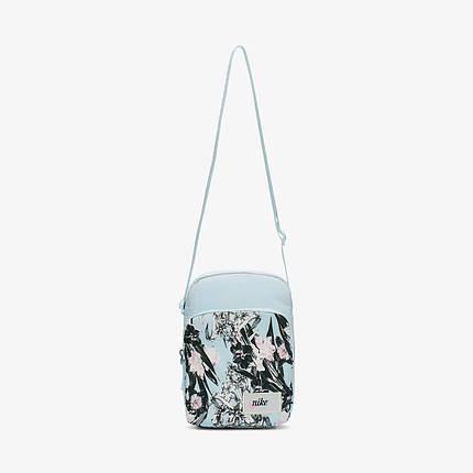 ef16220b Сумка Nike Heritage Small Bag BA6080-449 (Оригинал) - купить в ...