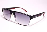 Солнцезащитные очки Lacoste 8146 C1
