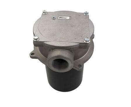 Сливной фильтр ОМТF (100 л/мин), фото 2