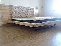 Кровать  Опера., фото 1