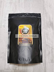 Кофе растворимый Cafe d'Or Gold, 400гр.
