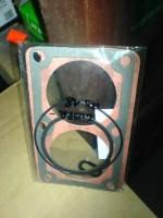 Комплект уплотнений компрессора HS-31