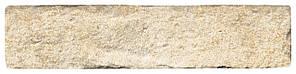 Керамическая плитка Golden Tile Seven Tones 250x60x10 мм Бежевый