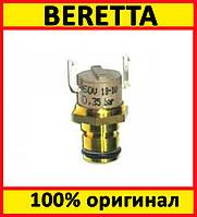 Реле, датчик давления воды Beretta Junior (20003181, R20003181)