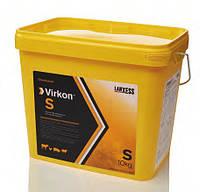 Дезинфектант Виркон С (Virkon S), 10 кг