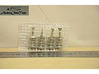 Фиксатор тормозных колодок ВАЗ 2101, 2102, 2103, 2104, 2105, 2106, 2107 задние