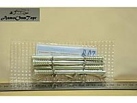 Фиксатор тормозных колодок ВАЗ 2101, 2102, 2103, 2104, 2105, 2106, 2107 перед