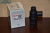 Термостат ВАЗ 2101, 2102, 2103, 2104, 2105, 2106, 2107, Hort HT001