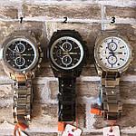 Мужские наручные часы Skmei , фото 6