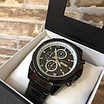 Мужские наручные часы Skmei , фото 3