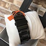 Мужские наручные часы Skmei , фото 5