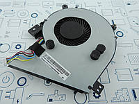 Б.У. Вентилятор Asus X451,X551