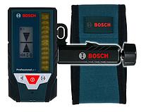 Приёмник лазерного излучения Bosch LR 7 Professional