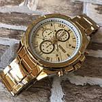 Мужские наручные часы Skmei , фото 2