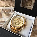 Мужские наручные часы Skmei , фото 4