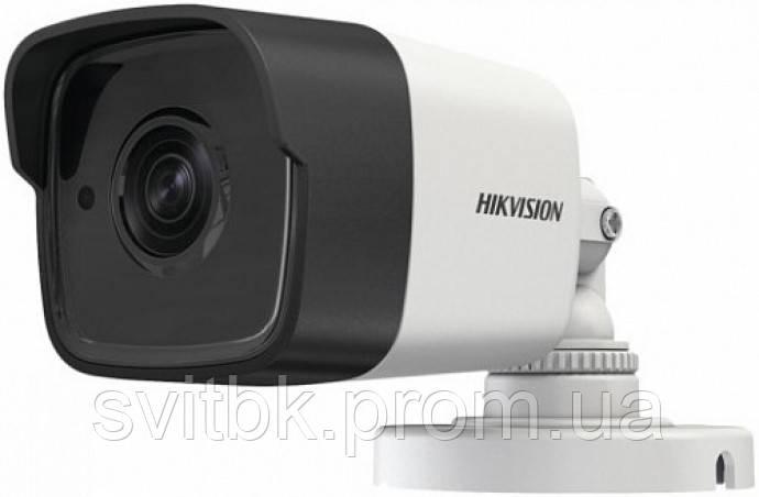 IP видеокамера Hikvision DS-2CD1021-I (4 мм)