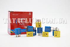 Реле микро 24V TATA Motors