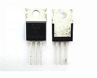 Тиристор BT151-800R TO220