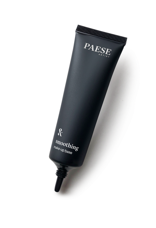 База под макияж (20ml) Увлажняющая make-up base Paese