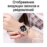Женский Фитнес-браслет Mavens fit S6, фото 6