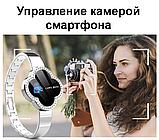 Женский Фитнес-браслет Mavens fit S6, фото 7