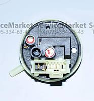 Прессостат (реле уровня воды) к стиральной машине Indesit Ariston C00278070 Оригинал