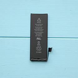 Аккумуляторная батарея Apple iPhone 5S