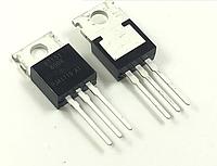 Симистор BT151-800R TO220