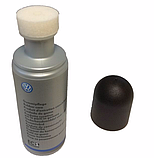 Средство по уходу за резиновыми изделиями Volkswagen Gummipflege (75 ml) (000096310E), фото 2