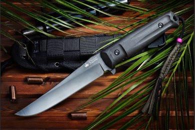 Ножи Кизляр / Kizlyar