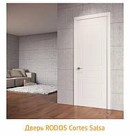 Межкомнатная дверь РОДОС Cortes SALSA
