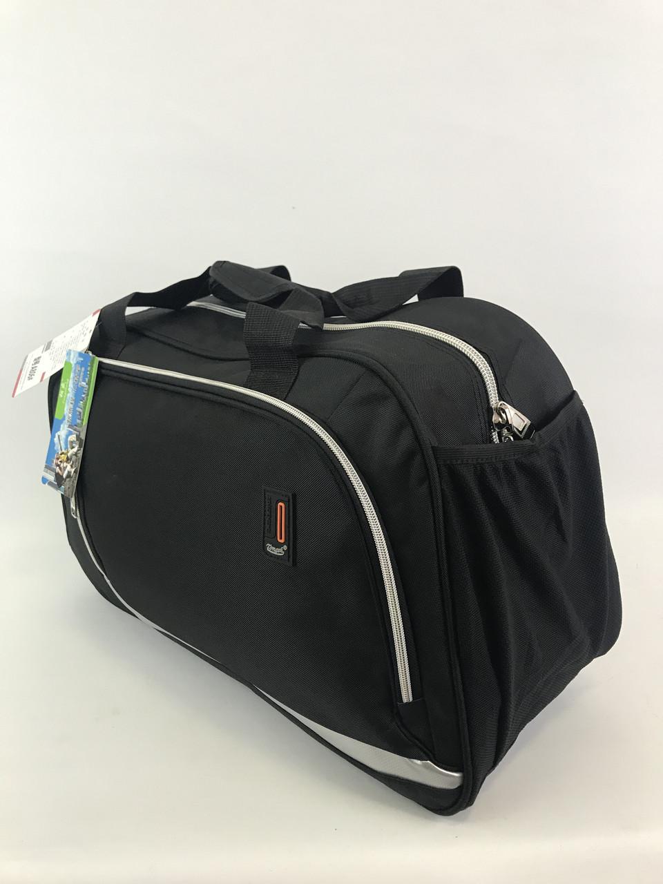 Дорожная удобная сумка YR A806 (55 см)